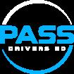 Pass Drivers Ed Logo